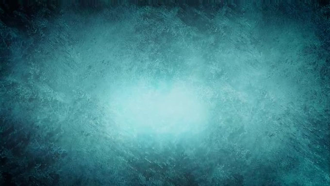 Blank_Intro