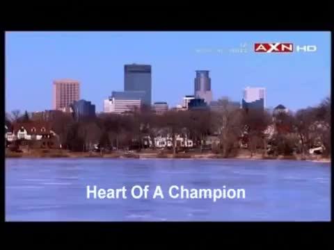 Heart_Of_A_Champion__Falling_and_Winning
