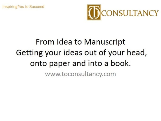 From_Idea_to_Manuscript__What_you_do_after_writing