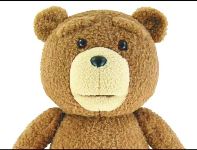 mrkdg-Ted