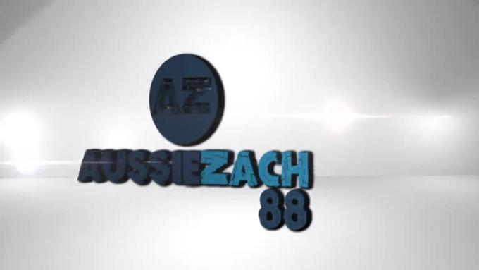 aussiezach88_03_2