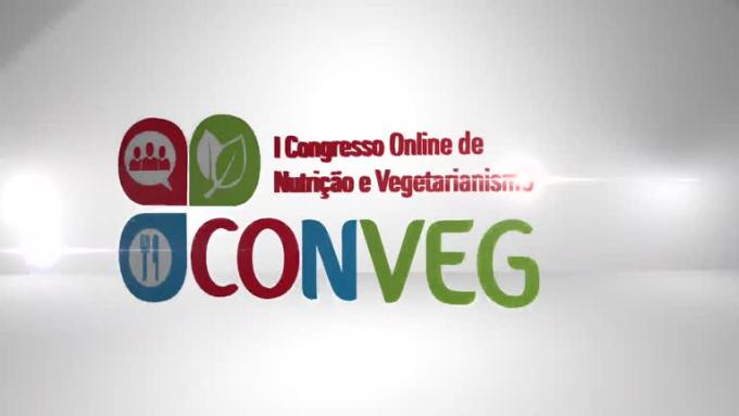 CONVEG_intro_NEW