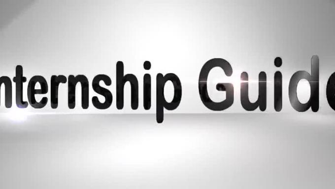 Intership_Guide_intro