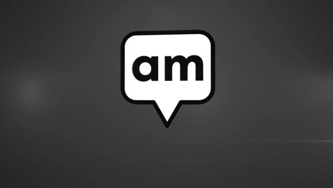 AMblack