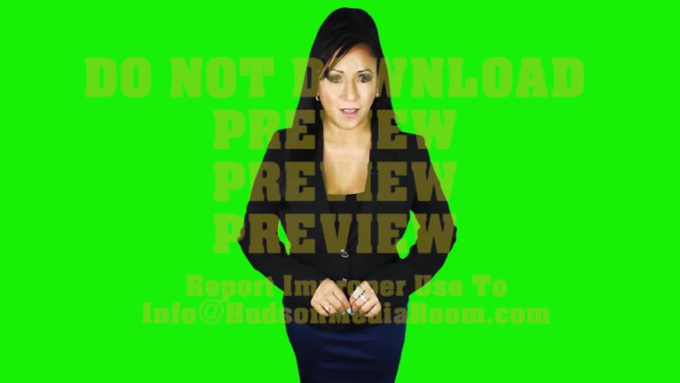 PREVIEW-MobileCasino2_Video_5