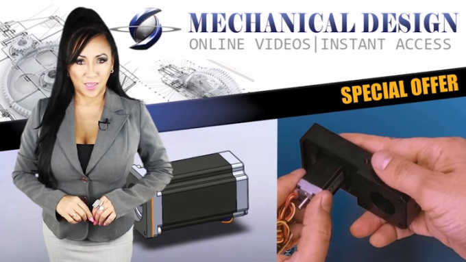 APPROVED-MEAcademy_Video_5