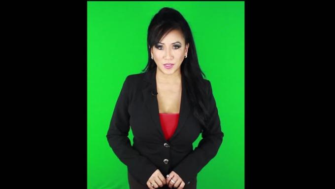 mding231_Kini_1080p-Video_7