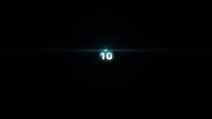 hd_1080