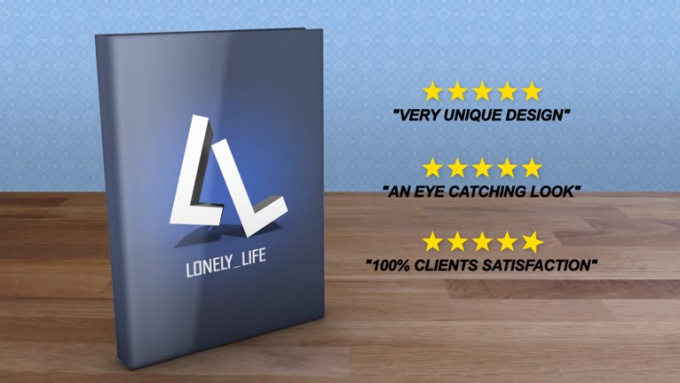 Lonely_life_ebook