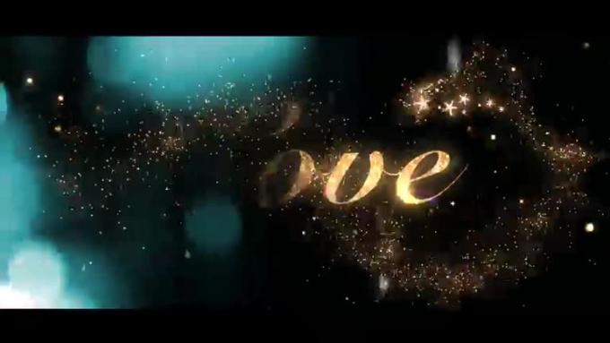 coweyepress_magic christmas full HD