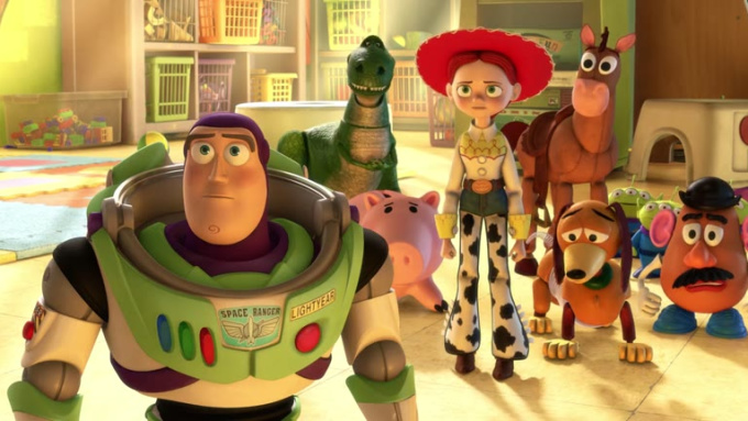 toy_story_3_clip