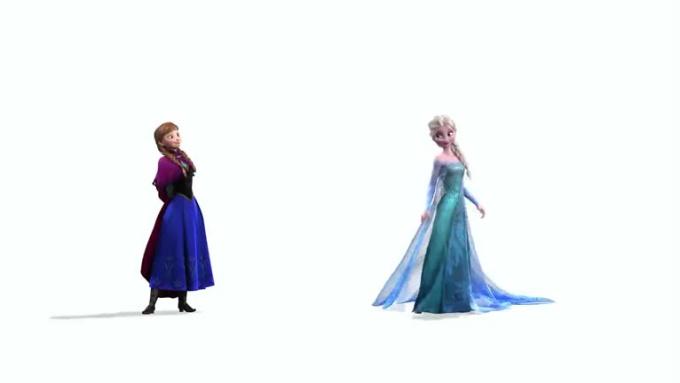 Frozen_sisters_O6