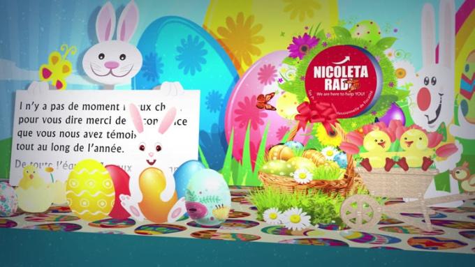 Easter_12