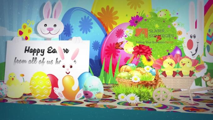 Easter_20