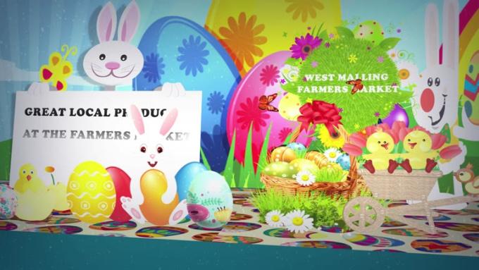 Easter_23