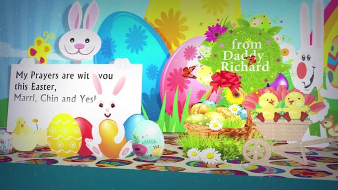 Easter_7