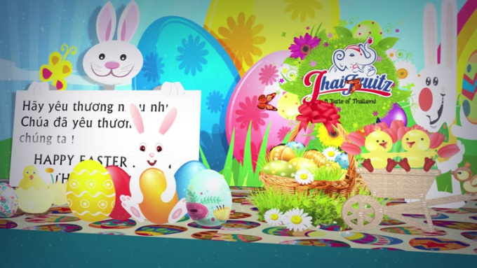 Easter_8