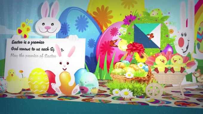 Easter_1