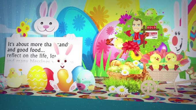 Easter_14