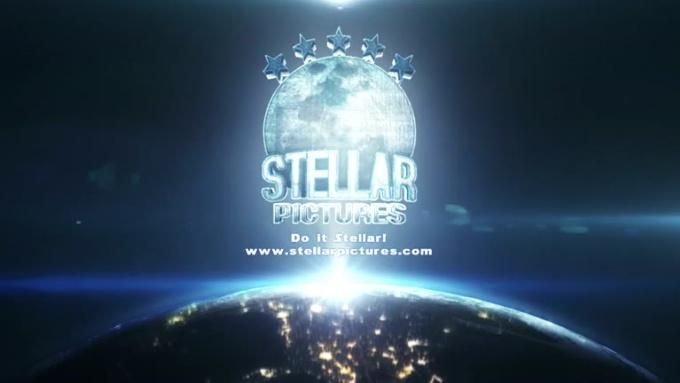 stellarrichard new_x264