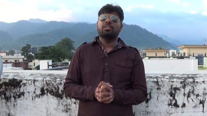 order_hindi