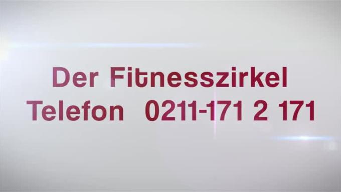 FO12FD752EB8