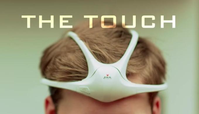 touch_master_v4