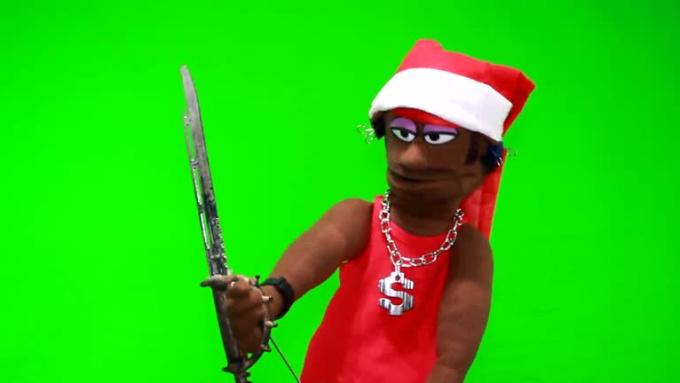 gangsta_puppet_gig_for_deankissick_B_GREENSCREEN