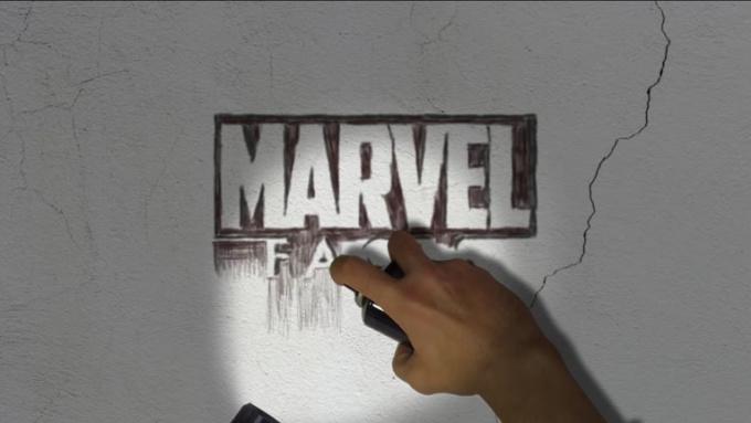 graffiti video 95435