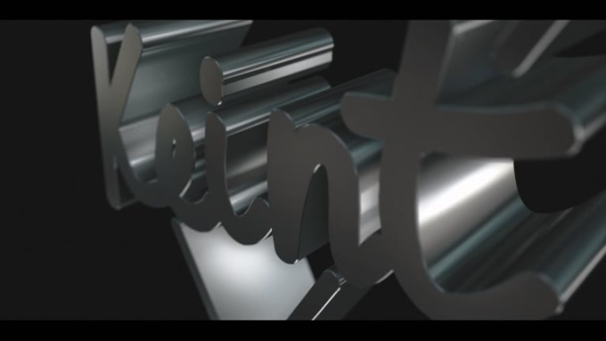 animation-silver