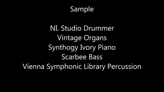 sample_vst