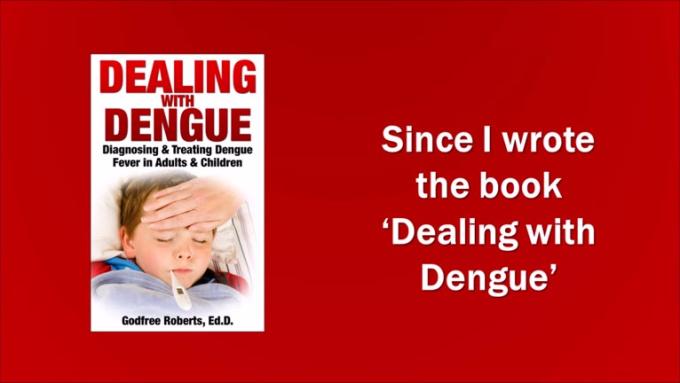 dengue tips movie3