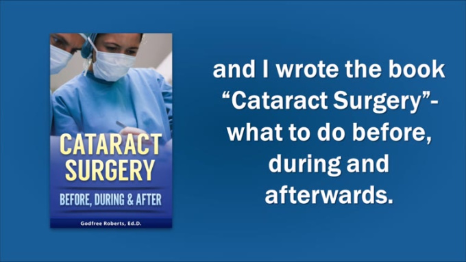 cataract movie