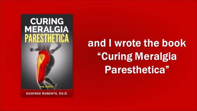 curing meralgia movie