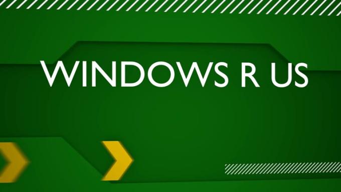 windows-r-us-2