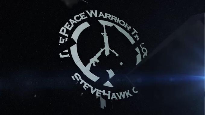stevenhawk SpaceShatterreveal - 720p