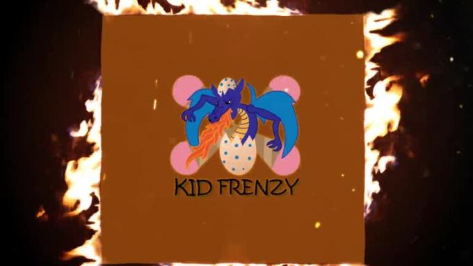 Kid_Frenzy