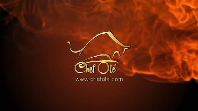 Chef Ole 2