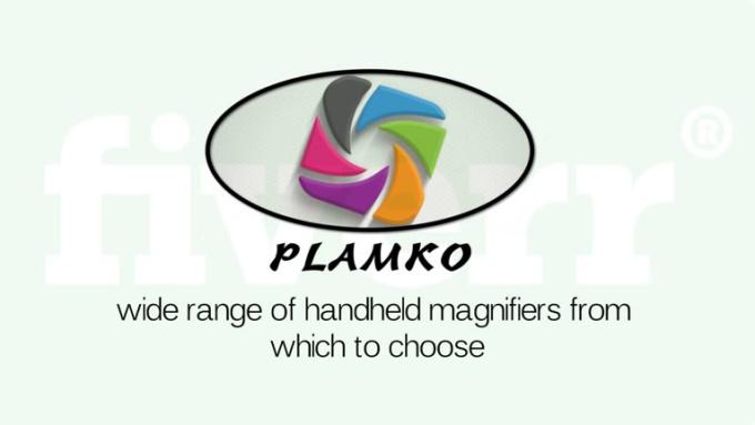plamo1_modified