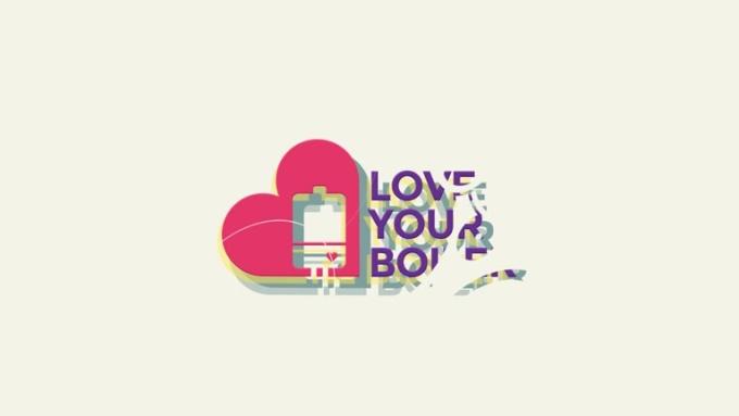 love your boiler