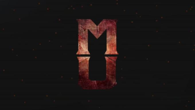 MU_Intro