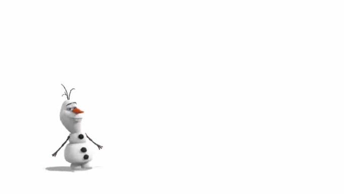 Olaf_O2