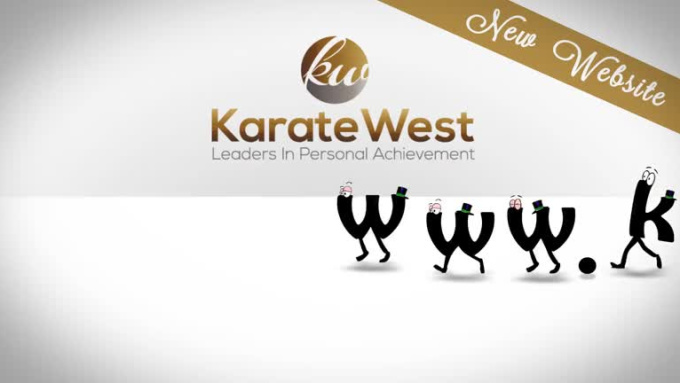 karatewestREV