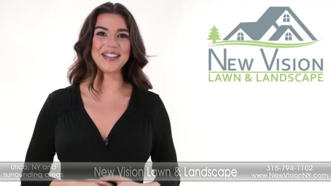 Landscaping Video 2