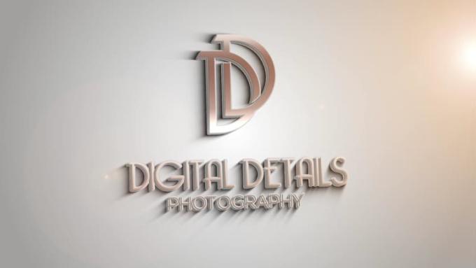 Degital details