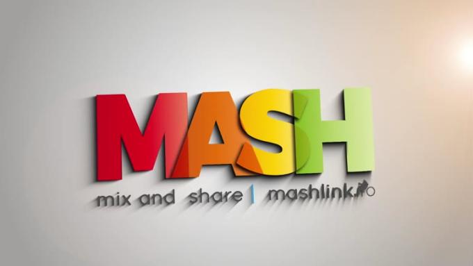 mash11