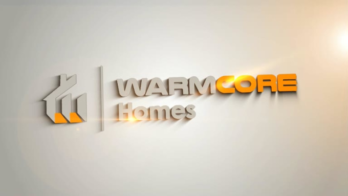 warmcore _with lense