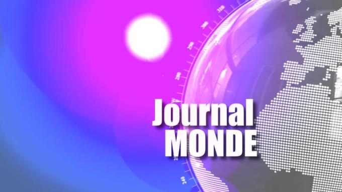 WorldNewsIntro