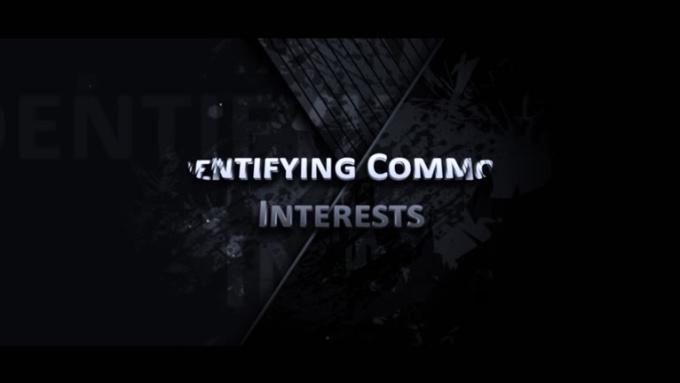 InfinitySN V2