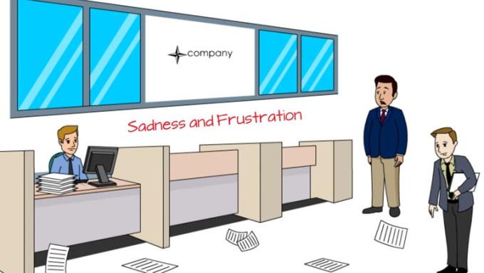 facilities company